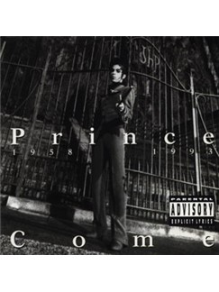 Prince: Pheromone Digital Sheet Music | Piano, Vocal & Guitar (Right-Hand Melody)