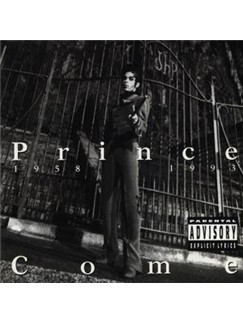 Prince: Race Digital Sheet Music | Piano, Vocal & Guitar (Right-Hand Melody)