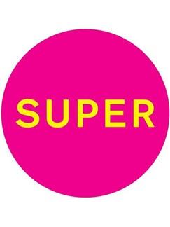 Pet Shop Boys: The Dictator Decides Digital Sheet Music   Piano, Vocal & Guitar (Right-Hand Melody)