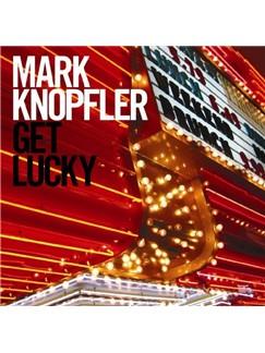 Mark Knopfler: So Far From The Clyde Digital Sheet Music | Lyrics & Chords
