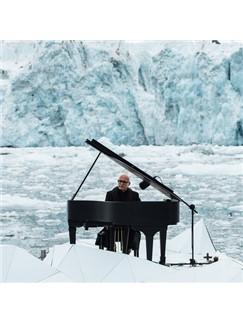 Ludovico Einaudi: Elegy For The Arctic Digital Sheet Music   Piano