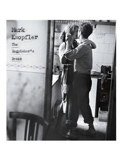 Mark Knopfler: Why Aye Man Digital Sheet Music | Lyrics & Chords