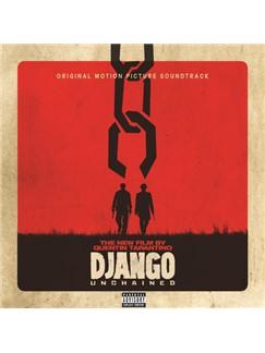 Ennio Morricone: Sister Sara's Theme (Django Unchained) Digital Sheet Music | Piano