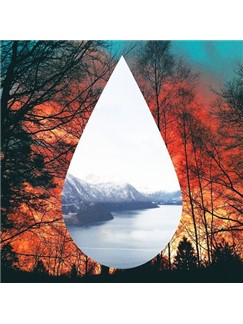 Clean Bandit: Tears (feat. Louisa Johnson) Digital Sheet Music | Piano, Vocal & Guitar (Right-Hand Melody)