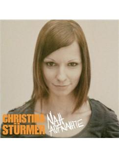 Christina Stürmer: Seite An Seite Digital Sheet Music | Piano, Vocal & Guitar (Right-Hand Melody)
