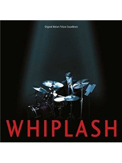 Justin Hurwitz: Fletcher's Song In Club (from 'Whiplash') Digital Sheet Music | Piano