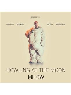 Milow: Howling At The Moon Digital Sheet Music | Piano, Vocal & Guitar (Right-Hand Melody)