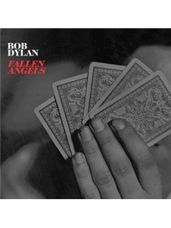 Bob Dylan: All The Way Digital Sheet Music | Piano, Vocal & Guitar (Right-Hand Melody)
