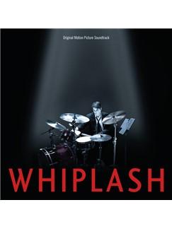 Justin Hurwitz: Overture (from 'Whiplash') Digital Sheet Music | Piano