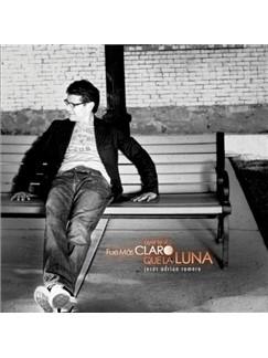 Jesus Adrian Romero: Como La Brisa Digital Sheet Music | Piano, Vocal & Guitar (Right-Hand Melody)