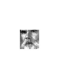 Alexander Goedicke: Hopak Digital Sheet Music | Easy Piano