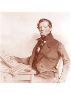 Anton Diabelli: Bagatelle Digital Sheet Music | Easy Piano