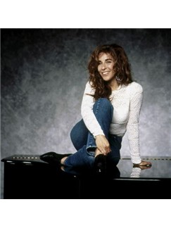 Liz Story: In A Sentimental Mood Digital Sheet Music | Piano