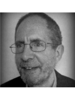 Alan Bullard: Ideo, Ideo Digital Sheet Music | SATB