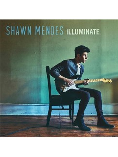 Shawn Mendes: Three Empty Words Digital Sheet Music | Piano, Vocal & Guitar (Right-Hand Melody)