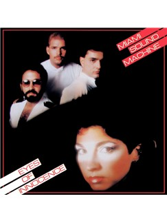 Miami Sound Machine: When Someone Comes Into Your Life Digital Sheet Music | Piano, Vocal & Guitar (Right-Hand Melody)