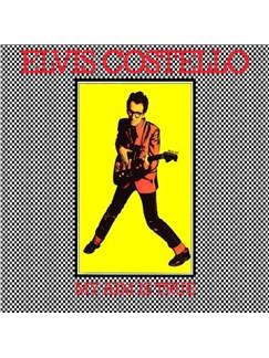 Elvis Costello: Alison Digital Sheet Music | Ukulele Lyrics & Chords