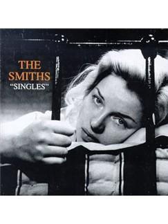 The Smiths: Bigmouth Strikes Again Digital Sheet Music | Ukulele Lyrics & Chords