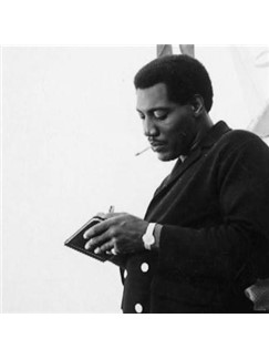 Otis Redding: That's How Strong My Love Is Digital Sheet Music | Piano, Vocal & Guitar (Right-Hand Melody)