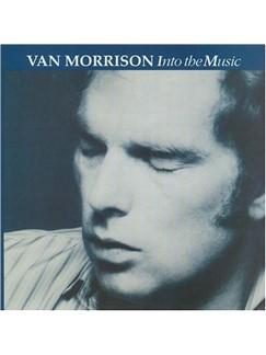 Van Morrison: Bright Side Of The Road Digital Sheet Music   Ukulele Lyrics & Chords