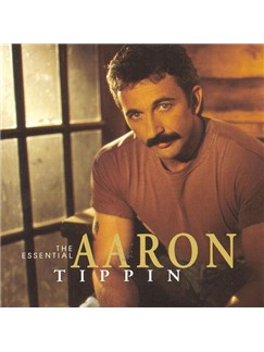 Aaron Tippin: I Wonder How Far It Is Over You Digital Sheet Music | Piano, Vocal & Guitar (Right-Hand Melody)