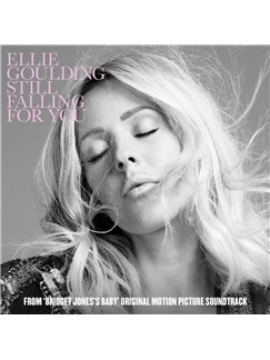 Ellie Goulding: Still Falling For You Digital Sheet Music | Piano, Vocal & Guitar (Right-Hand Melody)