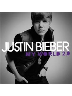 Justin Bieber: Somebody To Love Digital Sheet Music   Beginner Piano