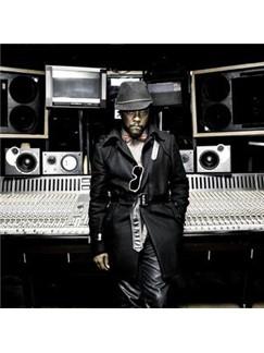will.i.am: #thatPOWER (feat. Justin Bieber) Digital Sheet Music | Beginner Piano