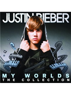 Sean Kingston & Justin Bieber: Eenie Meenie Digital Sheet Music | Beginner Piano