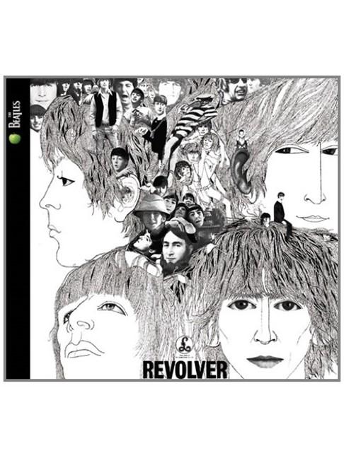 The Beatles Here There And Everywhere Ukulele Lyrics Chords