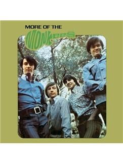 The Monkees: I'm A Believer Digital Sheet Music | Ukulele Lyrics & Chords