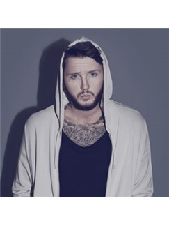James Arthur: Say You Won't Let Go Digital Sheet Music | Piano, Vocal & Guitar (Right-Hand Melody)