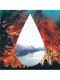 Clean Bandit: Tears (feat. Louisa Johnson) Digital Sheet Music | Beginner Piano