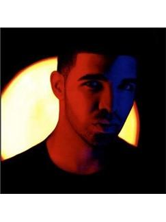 Drake: Too Good (feat. Rihanna) Digital Sheet Music | Beginner Piano