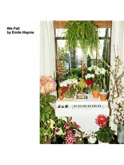 Emile Haynie: Wait For Life (feat. Lana Del Rey) Digital Sheet Music | Piano, Vocal & Guitar (Right-Hand Melody)