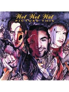 Wet Wet Wet: Love Is All Around Digital Sheet Music | Ukulele Lyrics & Chords