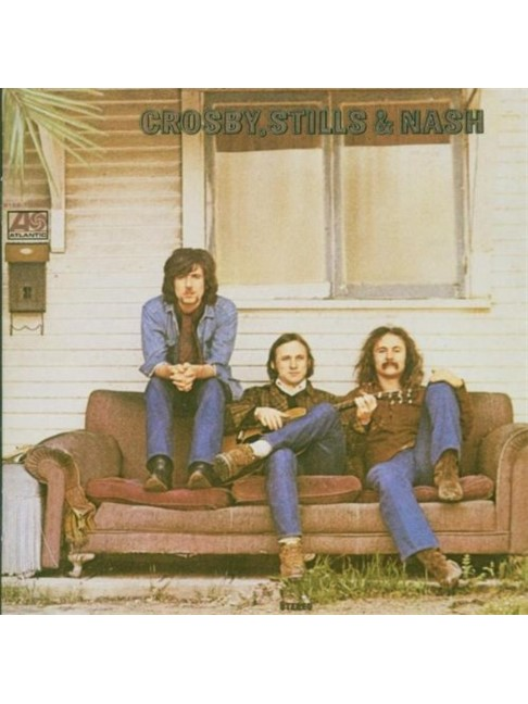 Crosby, Stills & Nash: Marrakesh Express - Ukulele Lyrics & Chords ...