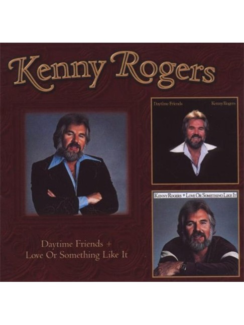 Kenny Rogers Ruby Dont Take Your Love To Town Ukulele Lyrics