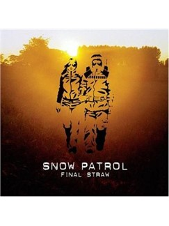 Snow Patrol: Run Digital Sheet Music | Ukulele Lyrics & Chords