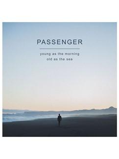 Passenger & Birdy: Beautiful Birds Digital Sheet Music | Piano, Vocal & Guitar (Right-Hand Melody)