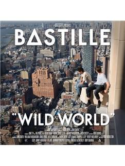 Bastille: Send Them Off Digital Sheet Music | Piano, Vocal & Guitar (Right-Hand Melody)