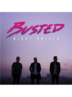 Busted: On What You're On Digital Sheet Music | Piano, Vocal & Guitar (Right-Hand Melody)