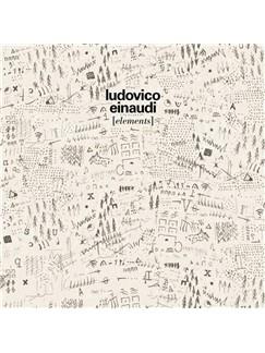 Ludovico Einaudi: Drop Solo Digital Sheet Music   Piano