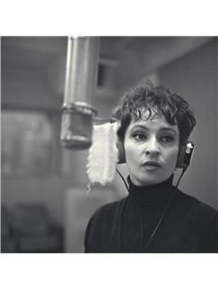 Barbara: Dis, Quand Reviendras Tu ? Digital Sheet Music | Piano, Vocal & Guitar (Right-Hand Melody)