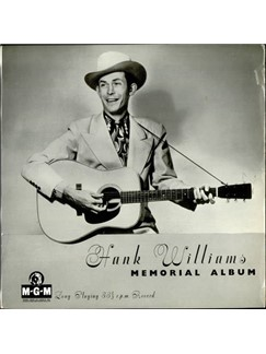 Hank Williams: Your Cheatin' Heart Digital Sheet Music | Ukulele Lyrics & Chords