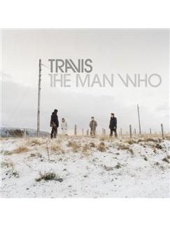 Travis: Why Does It Always Rain On Me? Digital Sheet Music | Ukulele Lyrics & Chords
