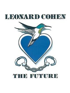 Leonard Cohen: Closing Time Digital Sheet Music | Piano, Vocal & Guitar (Right-Hand Melody)