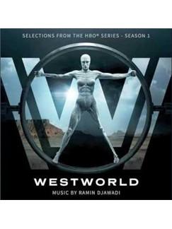 Ramin Djawadi: Black Hole Sun (from Westworld) Digital Sheet Music | Piano
