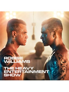 Robbie Williams: Love My Life Digital Sheet Music   Piano, Vocal & Guitar (Right-Hand Melody)