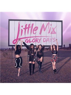 Little Mix: You Gotta Not Digital Sheet Music | Piano, Vocal & Guitar (Right-Hand Melody)